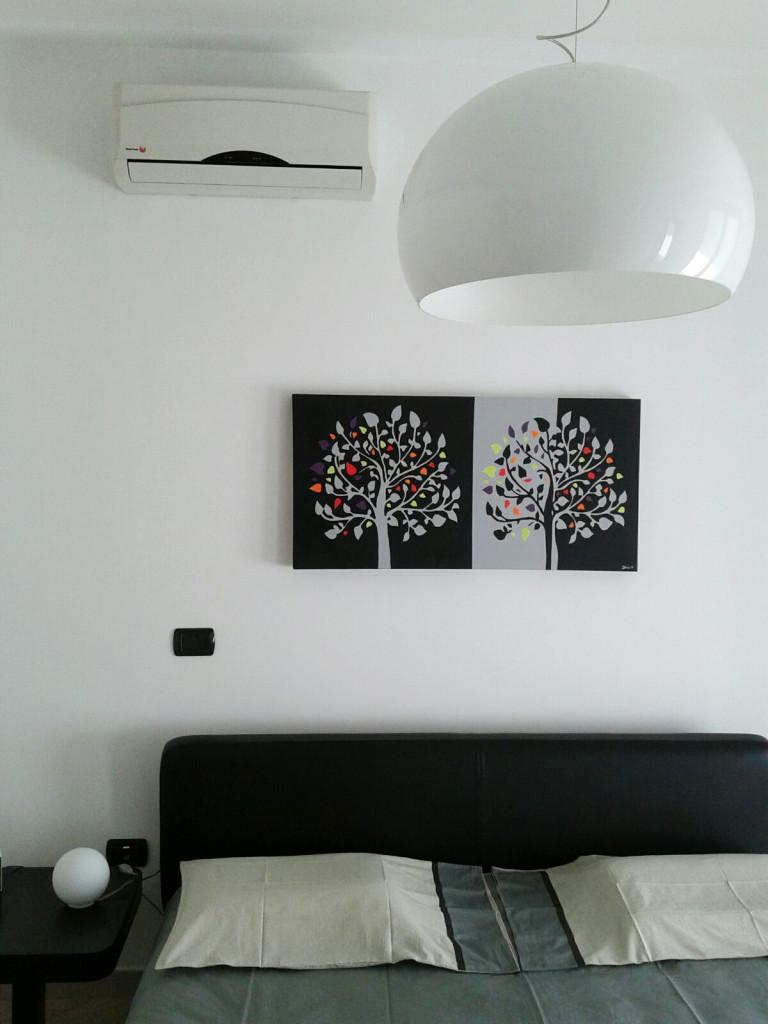 quadro moderno