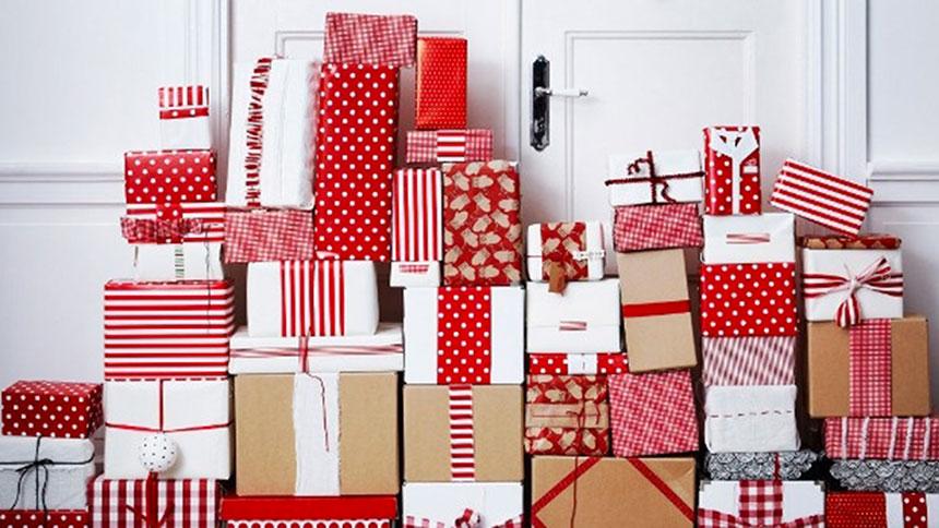 Amato Natale-pacchi-regalo - ArtKarmy - Laboratorio creativo IK51