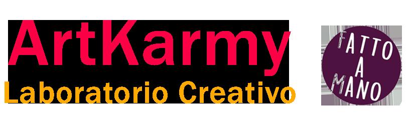 ArtKarmy – Laboratorio creativo
