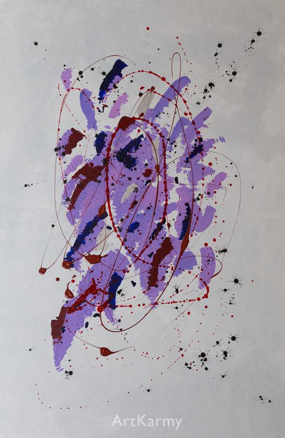 arte astratta moderna