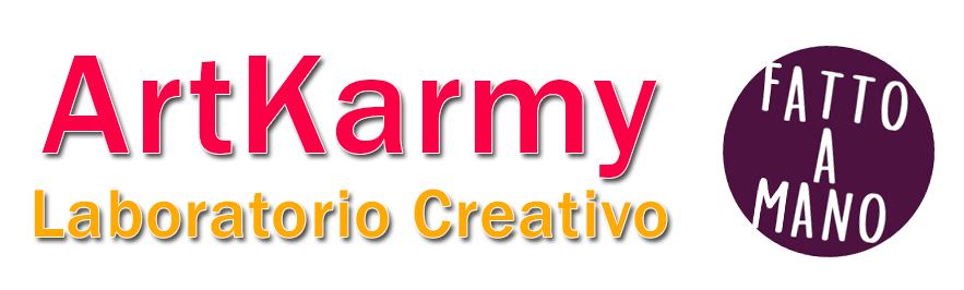 ArtKarmy – Laboratorio creativo
