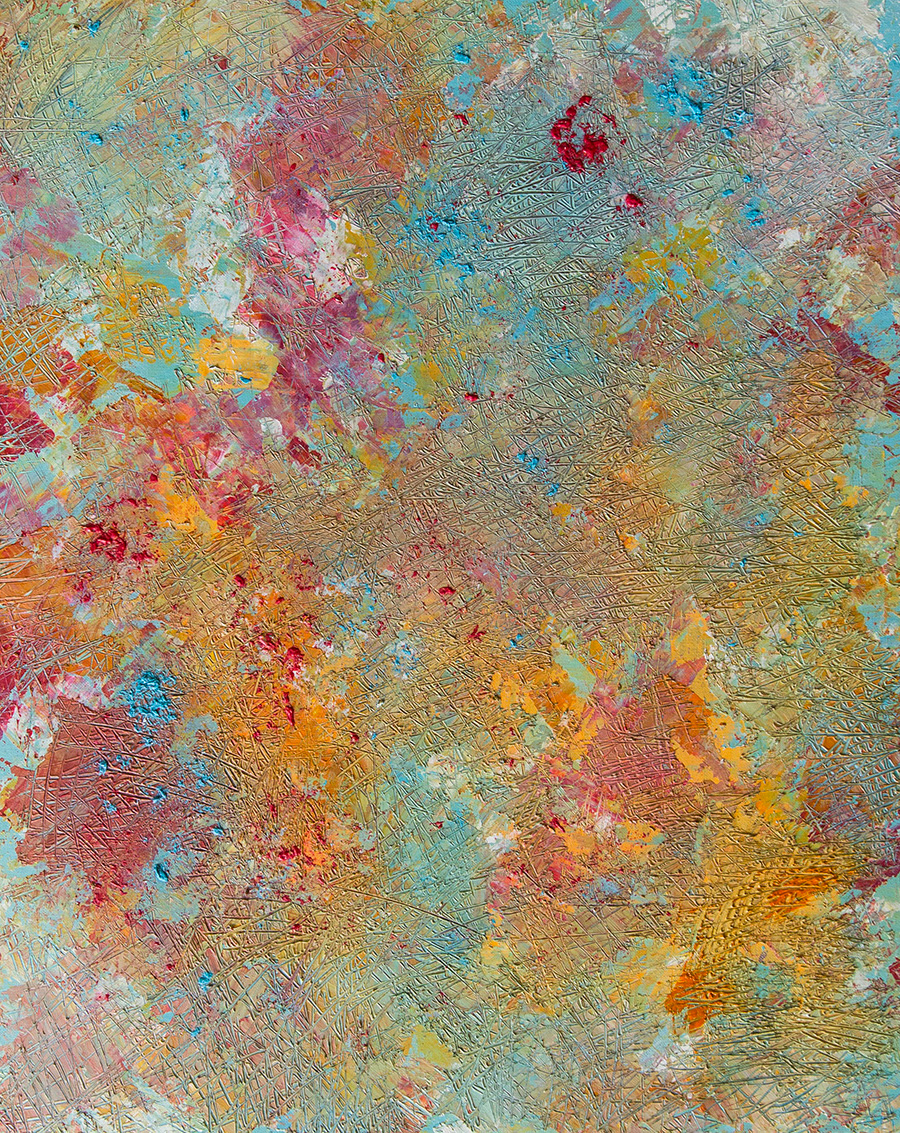 dipinti moderni astratti