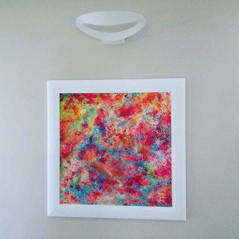 dipinto-astratto-moderno