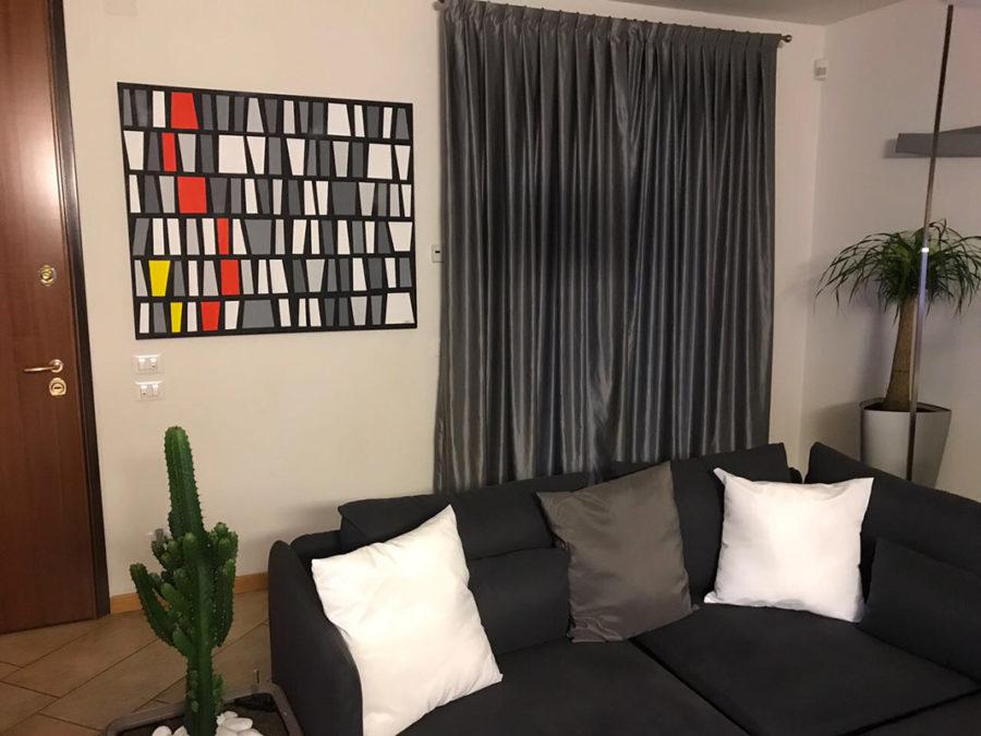 quadro-astratto-moderno