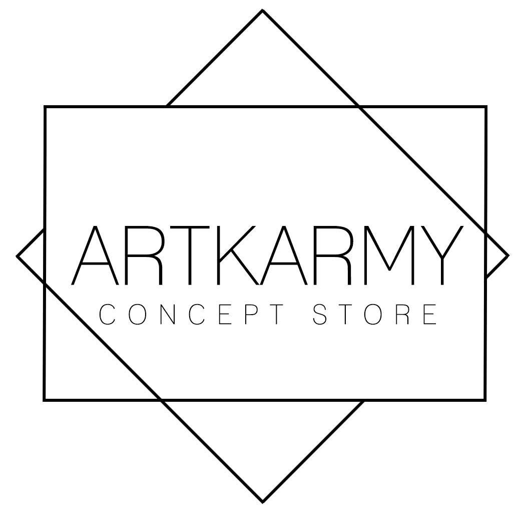 artkarmy