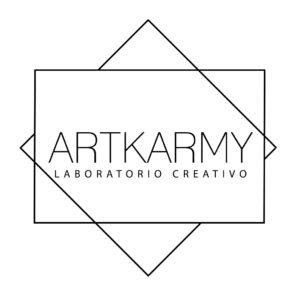 ARTKARMY LABORATORIO CREATIVO