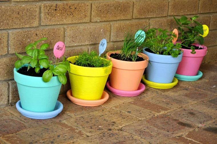 vasi-terracotta-aromi-colori-pastello