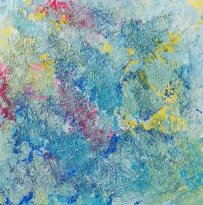 quadro-moderno-astratto-materico