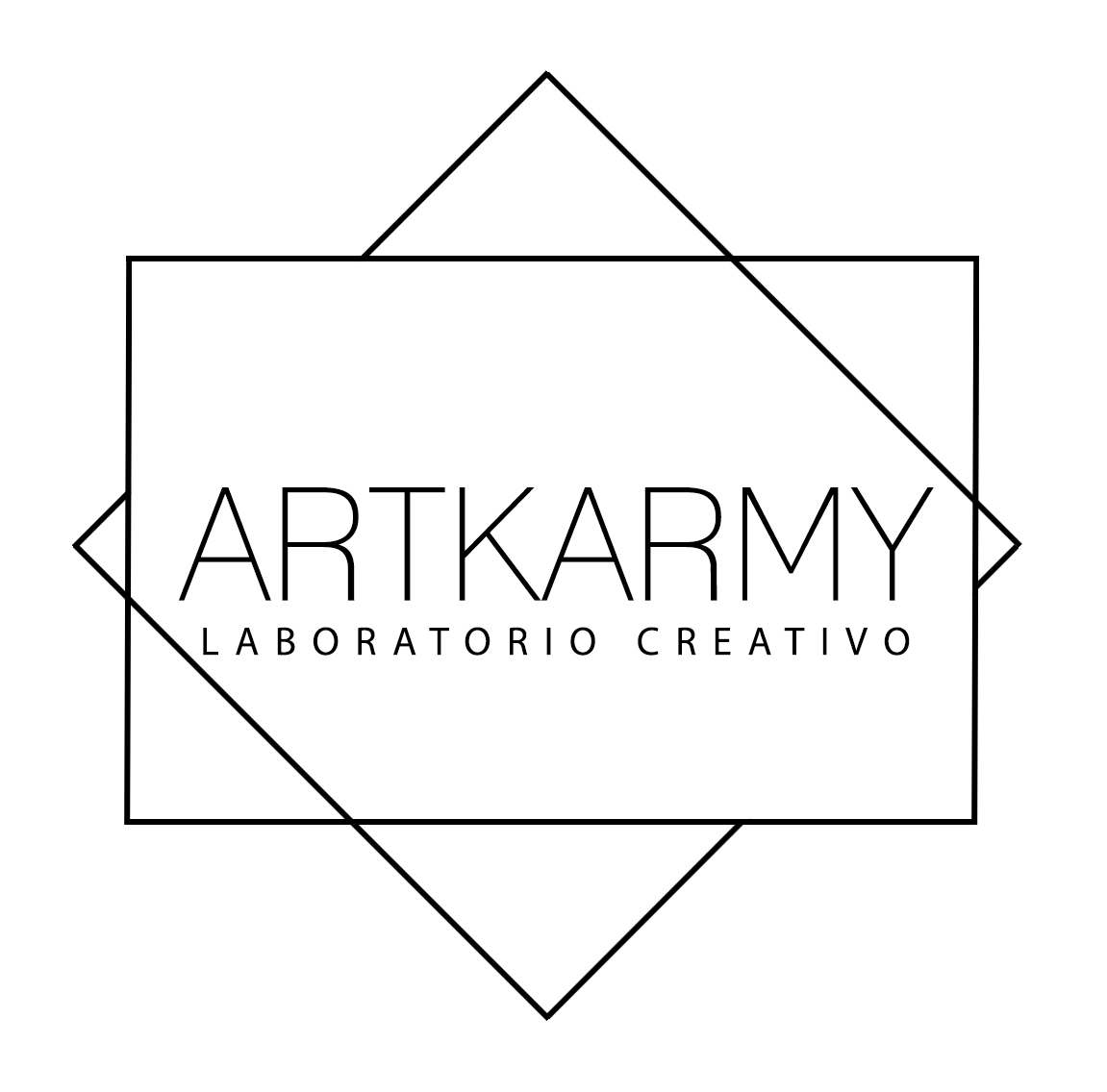 ARTKARMY LABORATORIO CREATIVO