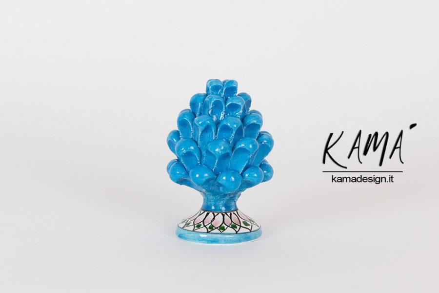 bomboniera-pigna-azzurra
