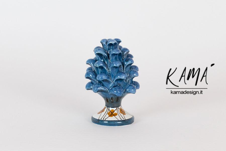 bomboniera-pigna-blu